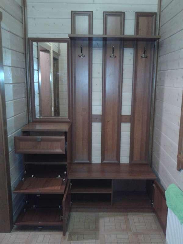 Шкафы купе, встроенные шкафы, встроенная мебель, шкафы по ин.