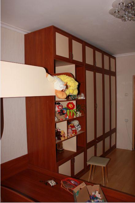 """Мебель на заказ, шкафы купе - страница 13 - жк """"дом 1""""."""