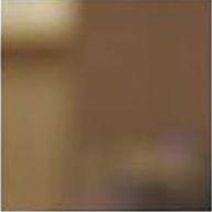 Зеркало тонированное фото
